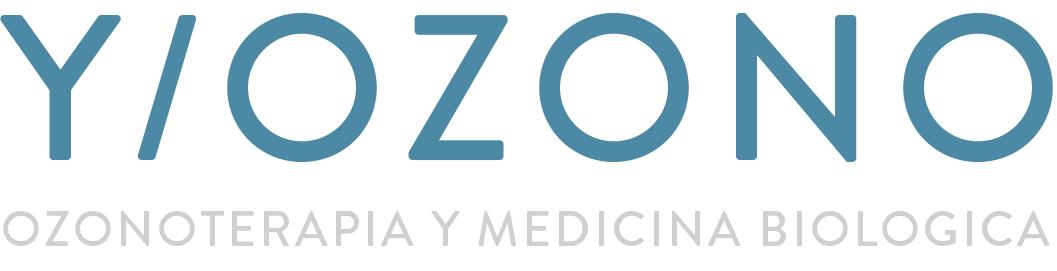 Y/Ozono