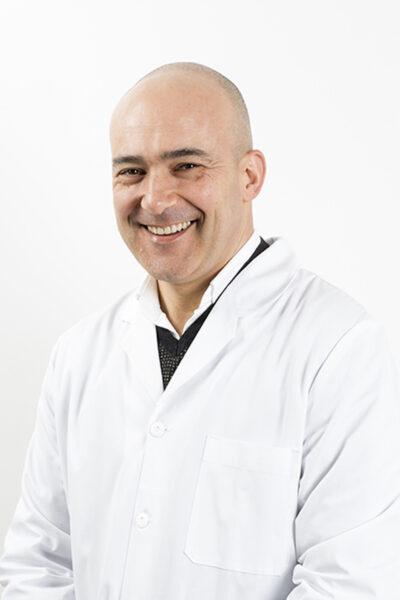 Joaquín Gómez Varela